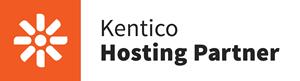 kentico hosting